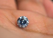 diamante_algordanza_palmo_mano