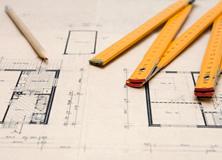 disegno_architettonico
