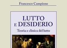 francesco_campione_lutto_e_desiderio
