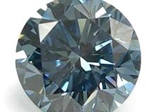 diamante_algordanza_222x160