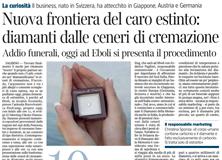 2013_09_01_corriere_mezzogiorno