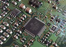 IMG_0950_hard-disk_222x160