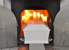 Cremazione Lombardia in Ticino