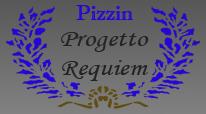 Progetto Requiem