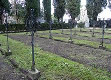Cimitero_Eroi_Aquileia_222x160