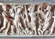 Sarcofago-romano_by_Giovanni-Dall-Orto_commons.wikimedia.org_222x160