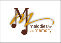Musica funebre - nasce Melodies for the Memory