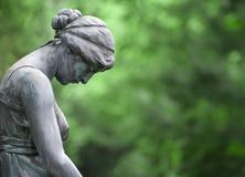 elaborazione-del-lutto-luttoememoria-algordanza