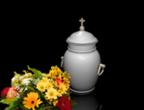 Cremazione autorizzazioni e conservazione delle ceneri