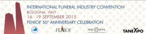 International-Funeral-Industry-Convention