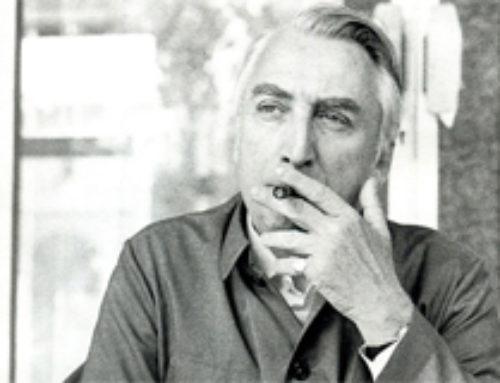 Roland Barthes I Quaderni del lutto / Dove lei non è