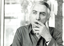 Roland-Barthes-Diario-di-un-Lutto