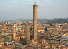 Settembre 2015 International Funeral Industry Convention a Bologna