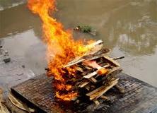 cremazione-per-il-buddismo