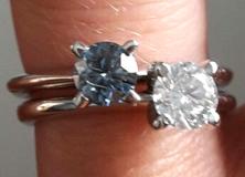 diamante_Algordanza_Alessandro_222x160