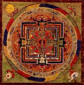rappresentazione-del-libro-tibetano-dei-morti