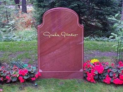Garbos_Grave-01