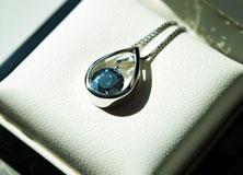 Necklace-brilliant-piccola