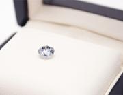il-diamante-dalle-ceneri-dei-defunti