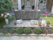 cimitero-del-verano-luttoememoria