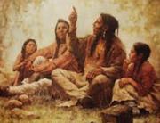 rito-funebre-indiani-america