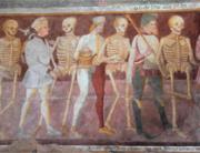 danza-macabra