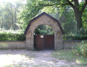 cimitero-suicidi-berlino