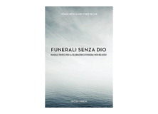 funerali-senza-dio