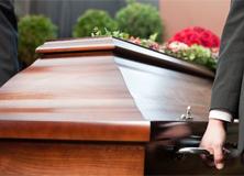 Cos'è la morte apparente chiamata anche sindrome di Lazzaro