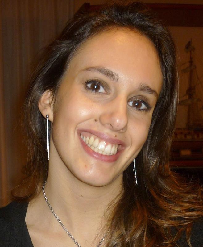 Marianna Martini: Il lutto affrontato attraverso i gruppi di auto aiuto