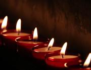 candele_945x680