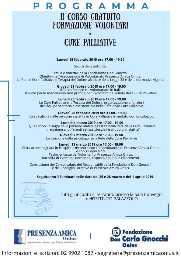 cure_palliative_programma_corso_milano_2019