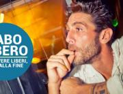 dj-fabo-1024x502