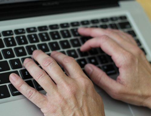 Lutto per suicidio: online un'indagine nazionale