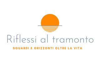 Riflessi al tramonto, la prima rassegna di death education a Treviso