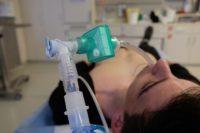 Autodeterminazione terapeutica e rispetto delle volontà della persona anche per le cure intensive in situazione di pandemia da covid-19.