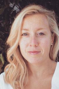 Elena Pradella sostiene in Italia il Death Positive Movement