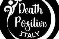 death_positive_italy