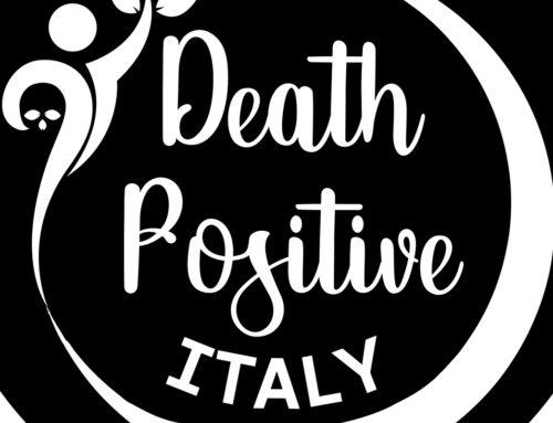 Death Positive, per affrontare la morte in maniera positiva