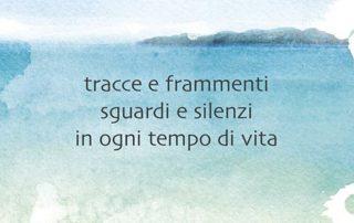 Quando il bianco - libro di Elena Licci Tidei